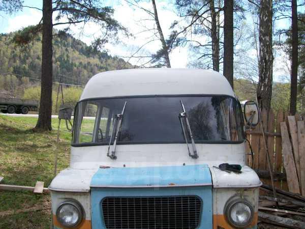 Прочие авто Иномарки, 1981 год, 55 999 руб.
