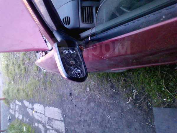 Mazda Demio, 2000 год, 75 000 руб.