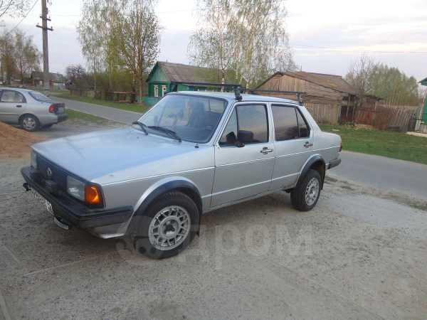 Volkswagen Jetta, 1982 год, 72 000 руб.