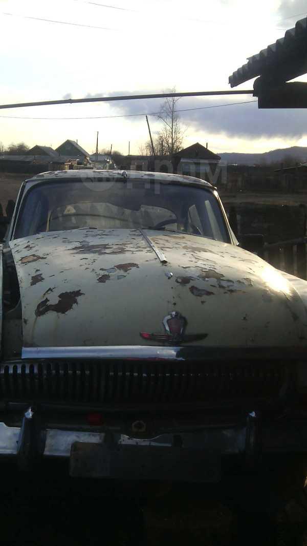 ГАЗ 21 Волга, 1949 год, 40 000 руб.