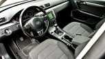Volkswagen Passat, 2011 год, 810 000 руб.