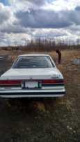 Toyota Chaser, 1988 год, 20 000 руб.