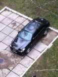 Toyota Verossa, 2001 год, 345 000 руб.