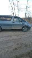 Toyota Estima Lucida, 1992 год, 65 000 руб.
