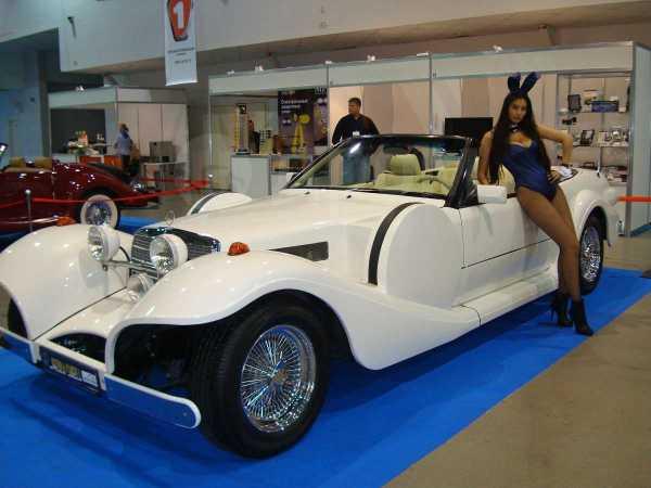 Прочие авто Иномарки, 2012 год, 1 800 000 руб.