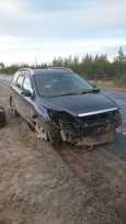 Ford Focus, 2008 год, 190 000 руб.