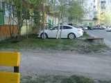 Сургут Мазда 6 2011