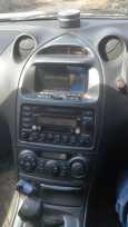 Toyota Celica, 2005 год, 400 000 руб.