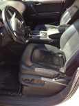 Audi Q7, 2009 год, 1 450 000 руб.