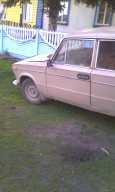 Лада 2103, 1979 год, 25 000 руб.