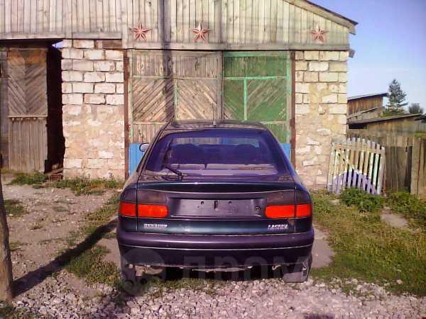 Renault Laguna, 1996 год, 100 000 руб.