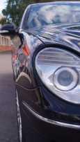 Mercedes-Benz E-Class, 2008 год, 850 000 руб.