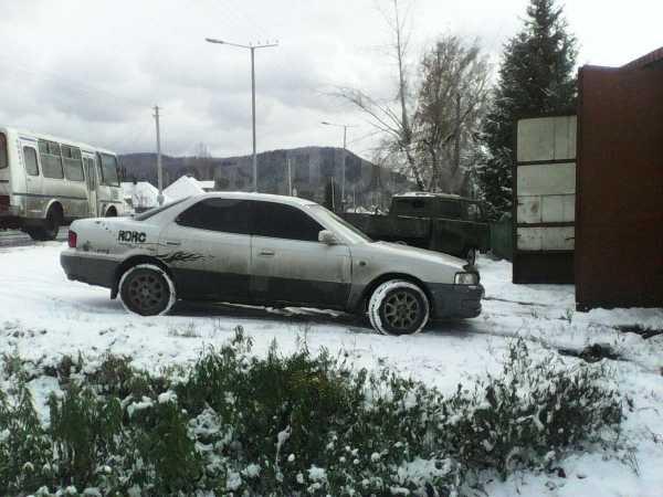 Toyota Vista, 1995 год, 99 990 руб.