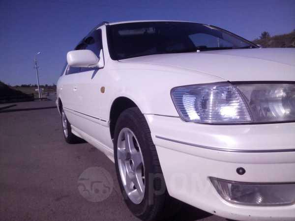 Toyota Camry Gracia, 1999 год, 259 000 руб.