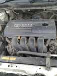 Toyota Allion, 2003 год, 390 000 руб.