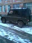УАЗ 469, 1994 год, 77 000 руб.