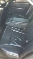 Honda Legend, 1997 год, 205 000 руб.
