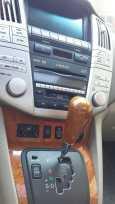 Lexus RX350, 2006 год, 940 000 руб.