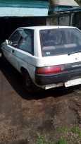 Toyota Corolla II, 1988 год, 30 000 руб.