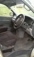 Toyota Hiace Regius, 1998 год, 420 000 руб.