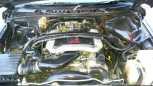Suzuki Escudo, 1997 год, 160 000 руб.