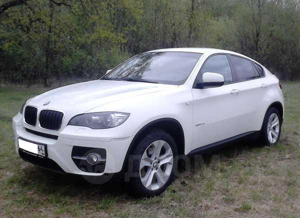 BMW X6, 2011 год, 2 200 000 руб.