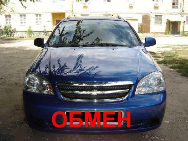 Chevrolet Lacetti, 2010 год, 390 000 руб.