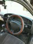 Toyota Camry, 1993 год, 137 000 руб.