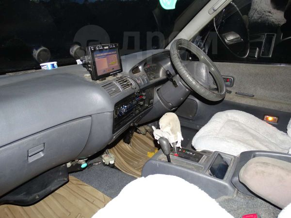 Toyota Town Ace, 1994 год, 175 000 руб.