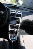 Peugeot 307, 2007 год, 380 000 руб.