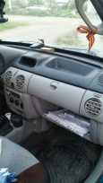 Renault Kangoo, 2005 год, 250 000 руб.