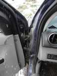 Mazda Mazda2, 2003 год, 210 000 руб.