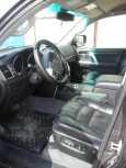Toyota Land Cruiser, 2012 год, 3 300 000 руб.