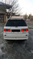 Toyota Ipsum, 1997 год, 220 000 руб.