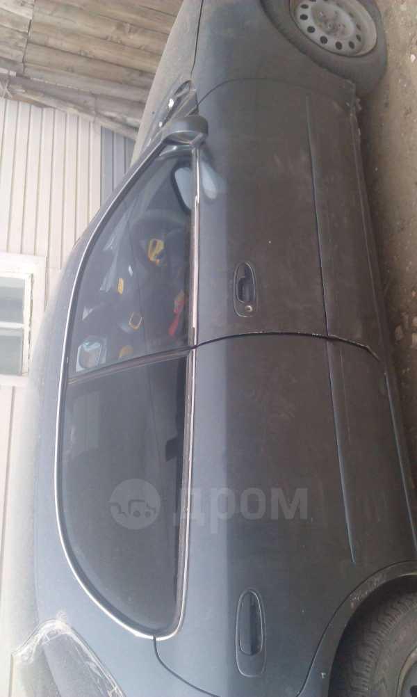 Toyota Corolla Ceres, 1992 год, 90 000 руб.
