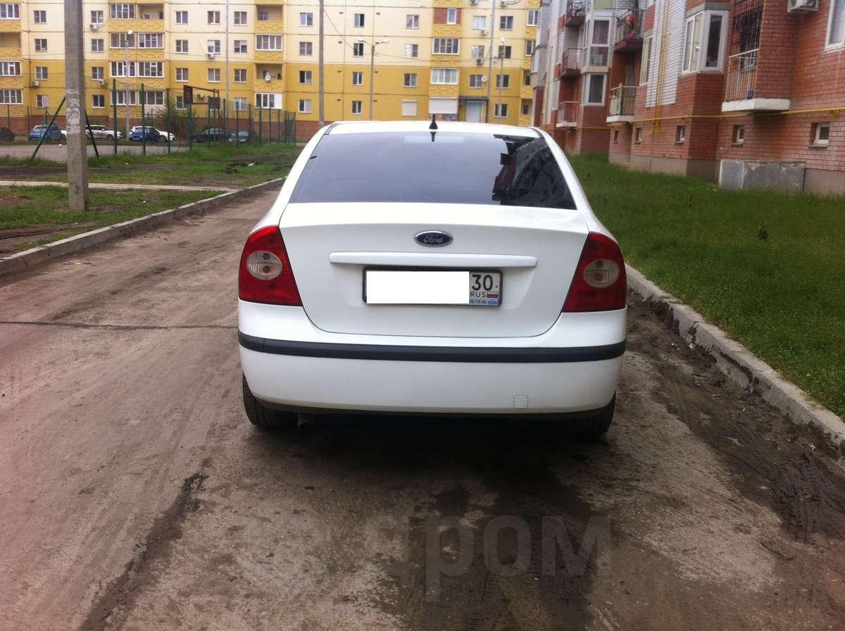 Авто запчасти для ford focus 3