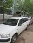Toyota Succeed, 2006 год, 275 000 руб.