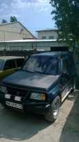 Suzuki Vitara, 1996 год, 300 000 руб.