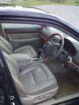 Toyota Progres, 1998 год, 320 000 руб.