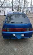 Лада 2112, 2006 год, 140 000 руб.