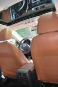 Volkswagen Passat CC, 2012 год, 1 150 000 руб.
