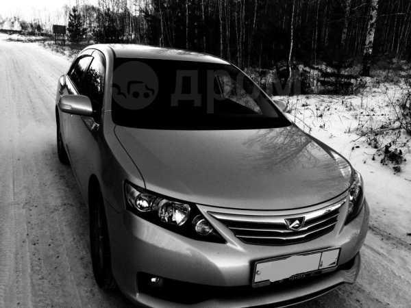 Toyota Allion, 2009 год, 405 000 руб.