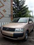 Toyota Probox, 2011 год, 410 000 руб.