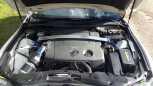 Toyota Mark X, 2006 год, 750 000 руб.