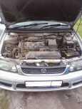 Mazda Capella, 1999 год, 147 000 руб.