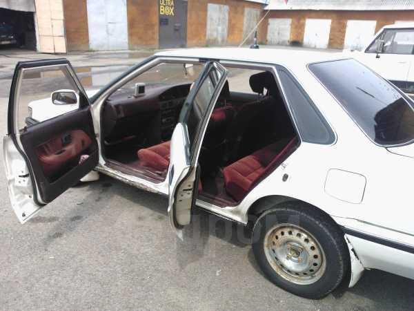 Toyota Sprinter, 1988 год, 35 999 руб.