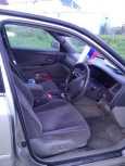 Toyota Cresta, 2000 год, 225 000 руб.