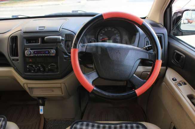 Mitsubishi Mirage Dingo, 1999 год, 200 000 руб.