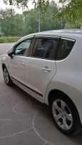 Peugeot 3008, 2011 год, 620 000 руб.