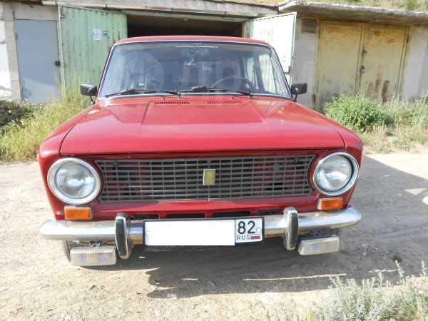 Лада 2102, 1981 год, 80 000 руб.